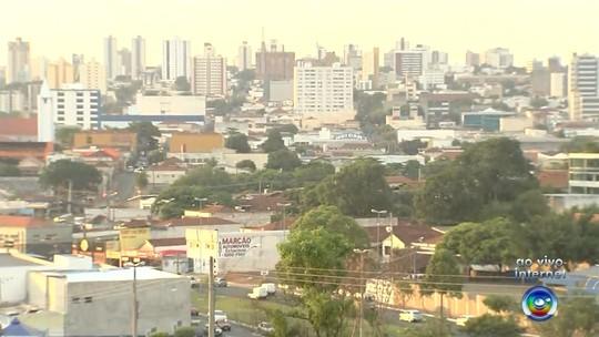 Feirão de imóveis oferece mais de 700 opções de casas e apartamentos em Bauru