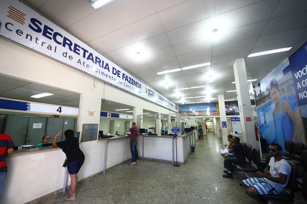 Prefeitura de Campos, RJ, prorroga prazo para pagamento de parcela do Refis