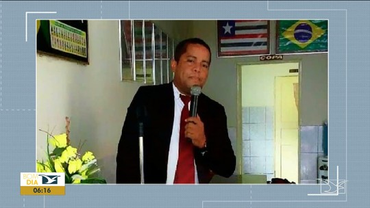 Choque entre dois carros provoca morte de vereador na BR-222 no Maranhão