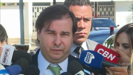 Baixo quórum ameaça votação de projeto que renegocia dívidas estaduais