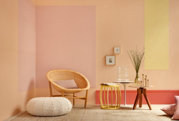 O quanto a inteligência emocional influencia na decoração da casa? (Foto: Divulgação)