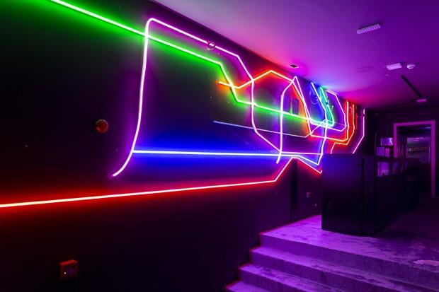 Casa Vogue (Foto: Ricardo Bassetti)