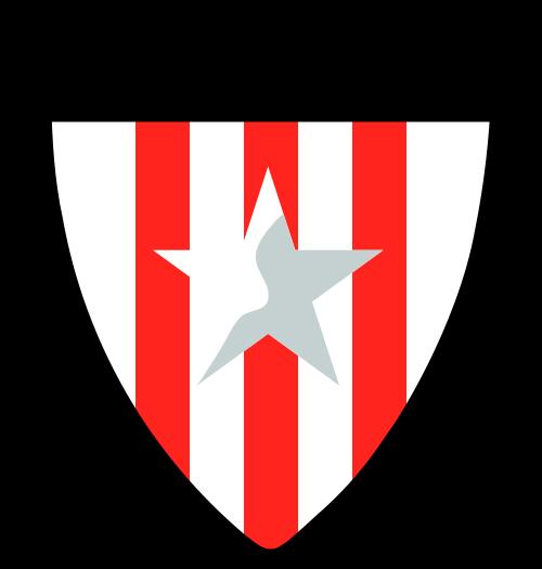 Bolfa Bald F.C.