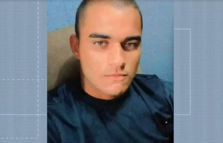 'Era o sonho dele', diz mãe de soldado do Exército morto em treinamento na Grande Fortaleza
