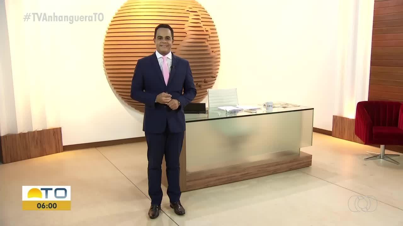 Orientação na Comissão de Anistia é negar pedidos em massa, diz conselheiro do órgão - Notícias - Plantão Diário