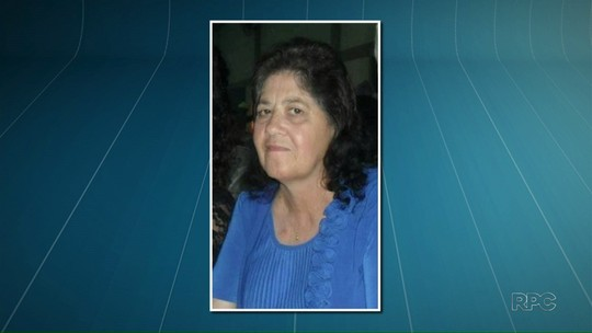 Mulher de 68 anos morre tentando apagar incêndio em Sabáudia