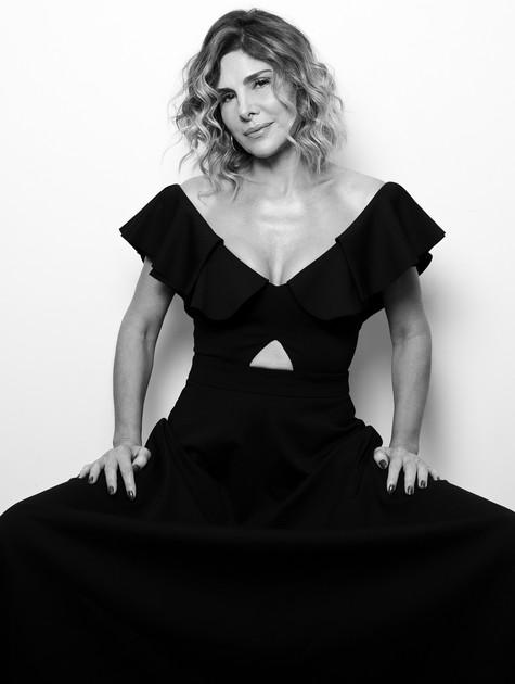Helena Fernandes (Foto: Jorge Bispo)