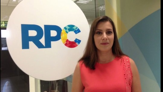 Escolas ocupadas levam à mudança de locais de votação em Ponta Grossa
