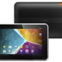 Tablet Philips PI3900B2X/78