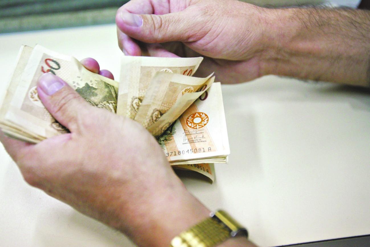Paraíba é o estado com a 3ª maior concentração de renda do país, de acordo com o IBGE - Notícias - Plantão Diário
