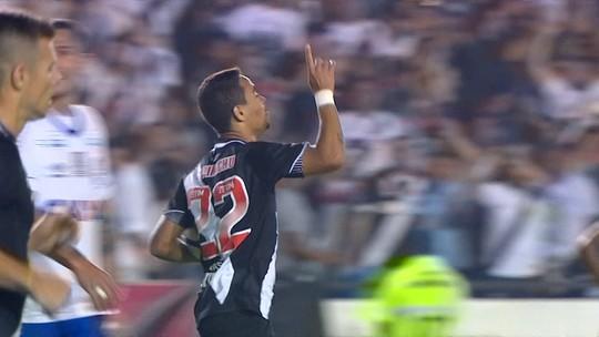 Bahia promete representação contra árbitro e não se pronuncia sobre Elton
