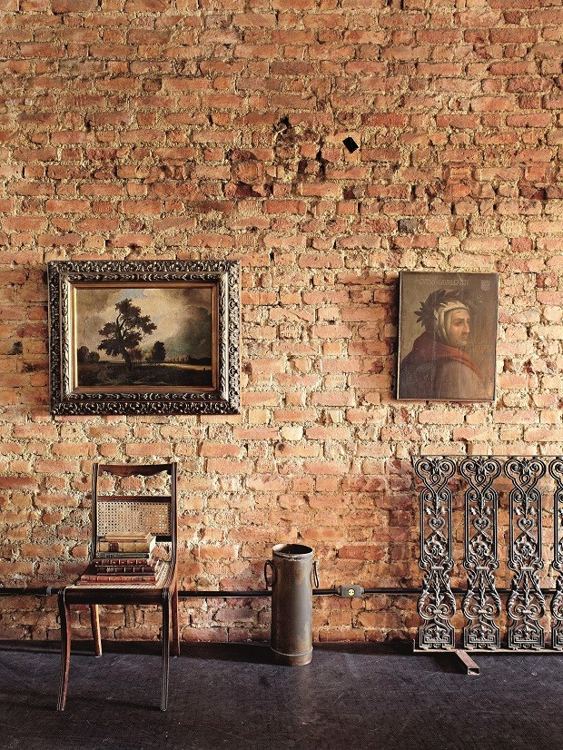 dicas-astral-casa-imperfeito (Foto: Victor Affaro/Editora Globo Projeto de Luciano Cavalcanti)