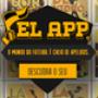 El App