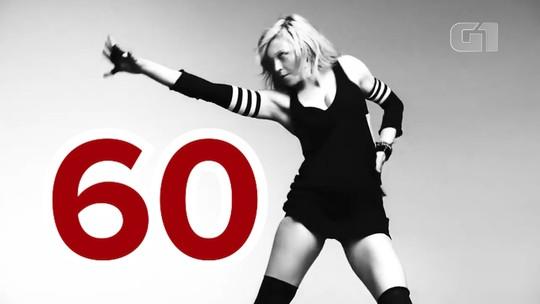 60 Madonnas: relembre em VÍDEO todas as facetas da rainha do pop, que comemora 60 anos nesta quinta-feira
