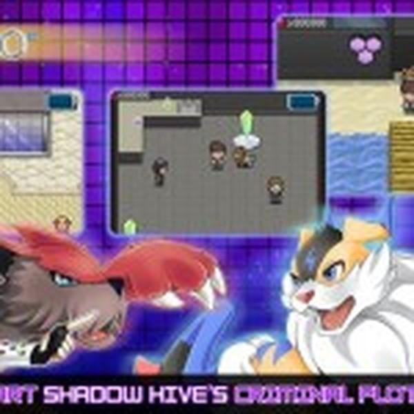evo creo full game free download