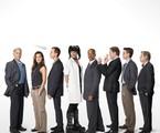 'NCIS' ganha 11ª temporada | Reprodução da internet