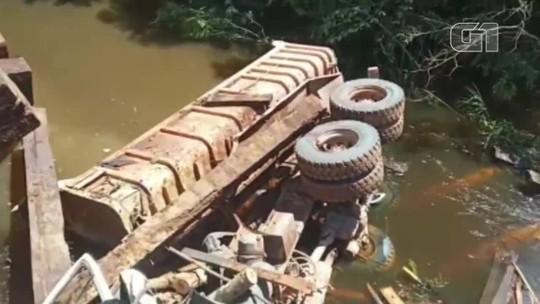Ex-prefeito de Jacareacanga, Raulien Queiroz morre em acidente na BR-230, no Pará; veja vídeo