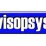 Visopsys
