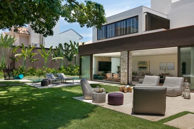 projeto-jardim-sperb-arquitetura (Foto: Fellipe Lima/Divulgação)