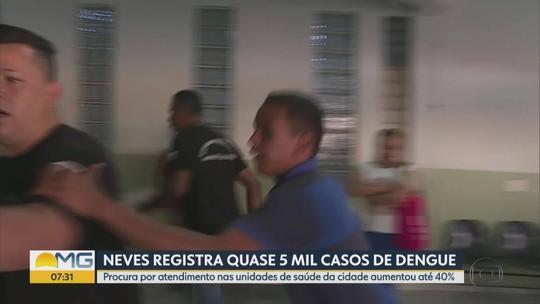 Em pedido de desculpas, Prefeitura de Neves diz que 'agressão é um atentado aos profissionais' da Globo