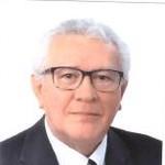 Delegado Wilson Alves