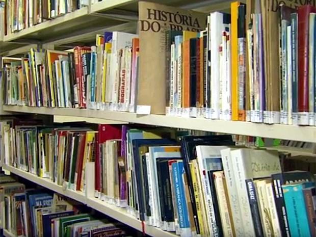 Projeto Rodas Literárias promove encontros virtuais em junho em parceria com biblioteca de Campinas