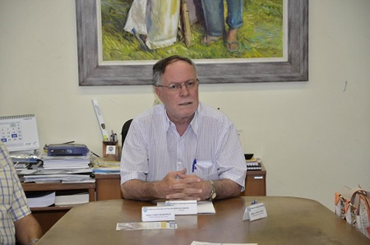 Prefeitura de Piracicaba e MP firmam acordo para extinguir ação que citava irregularidades em contrato de limpeza - G1
