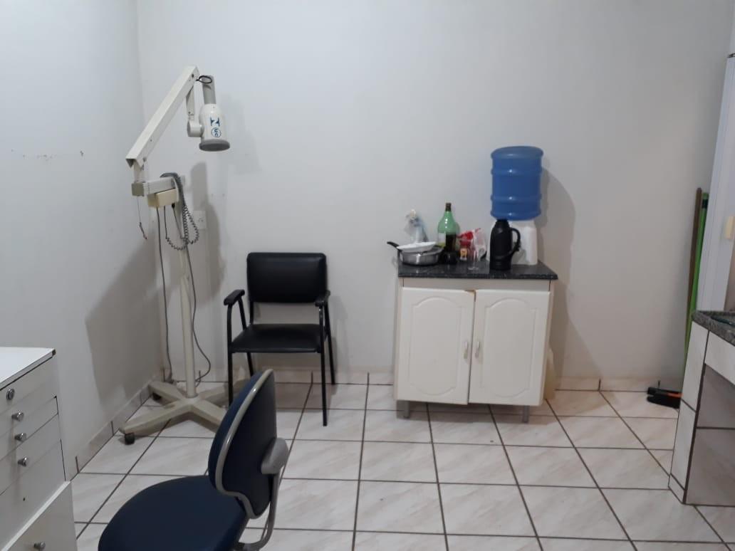 Falso dentista é detido fazendo atendimento em Dores do Rio Preto, ES