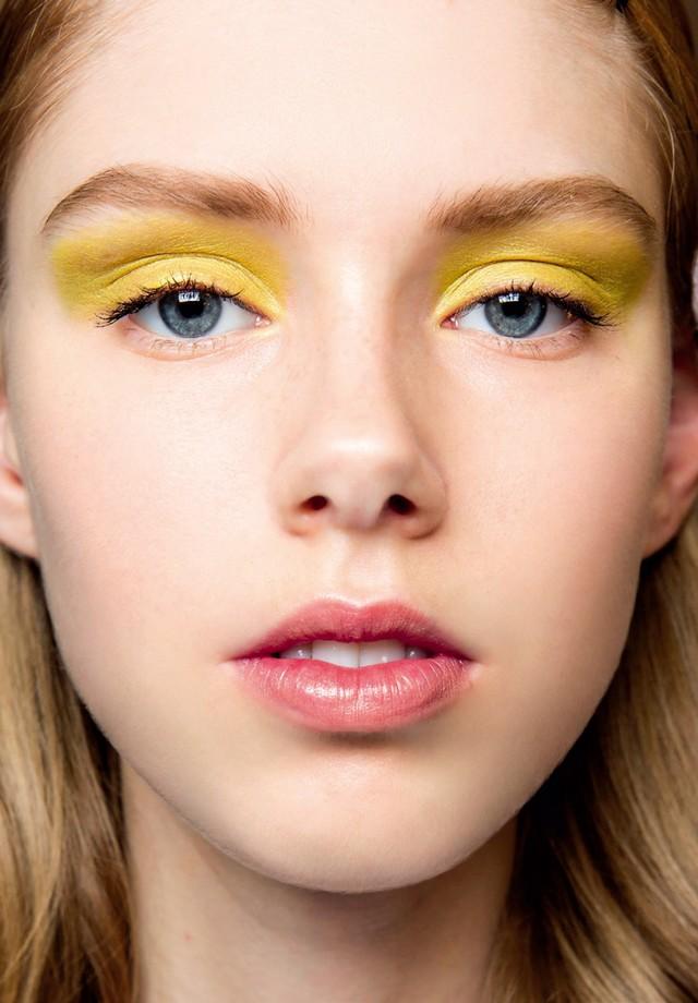 Febre amarela (Foto: Thiago Justo, Imaxtree, Reprodução/Instagram e Divulgação)