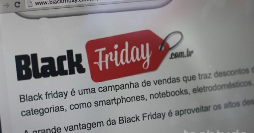 d36f0a625 Como denunciar descontos falsos na Black Friday  Use a hashtag do Procon-SP