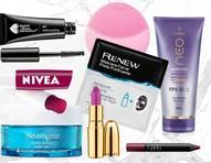 Bom, bonito e barato: 15 produtos de beleza para comprar na Black Friday
