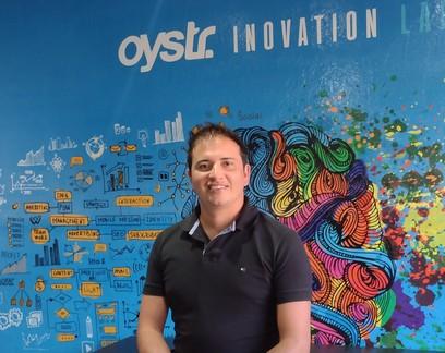 Startup fatura R$ 5 milhões levando automação para escritórios de advocacia