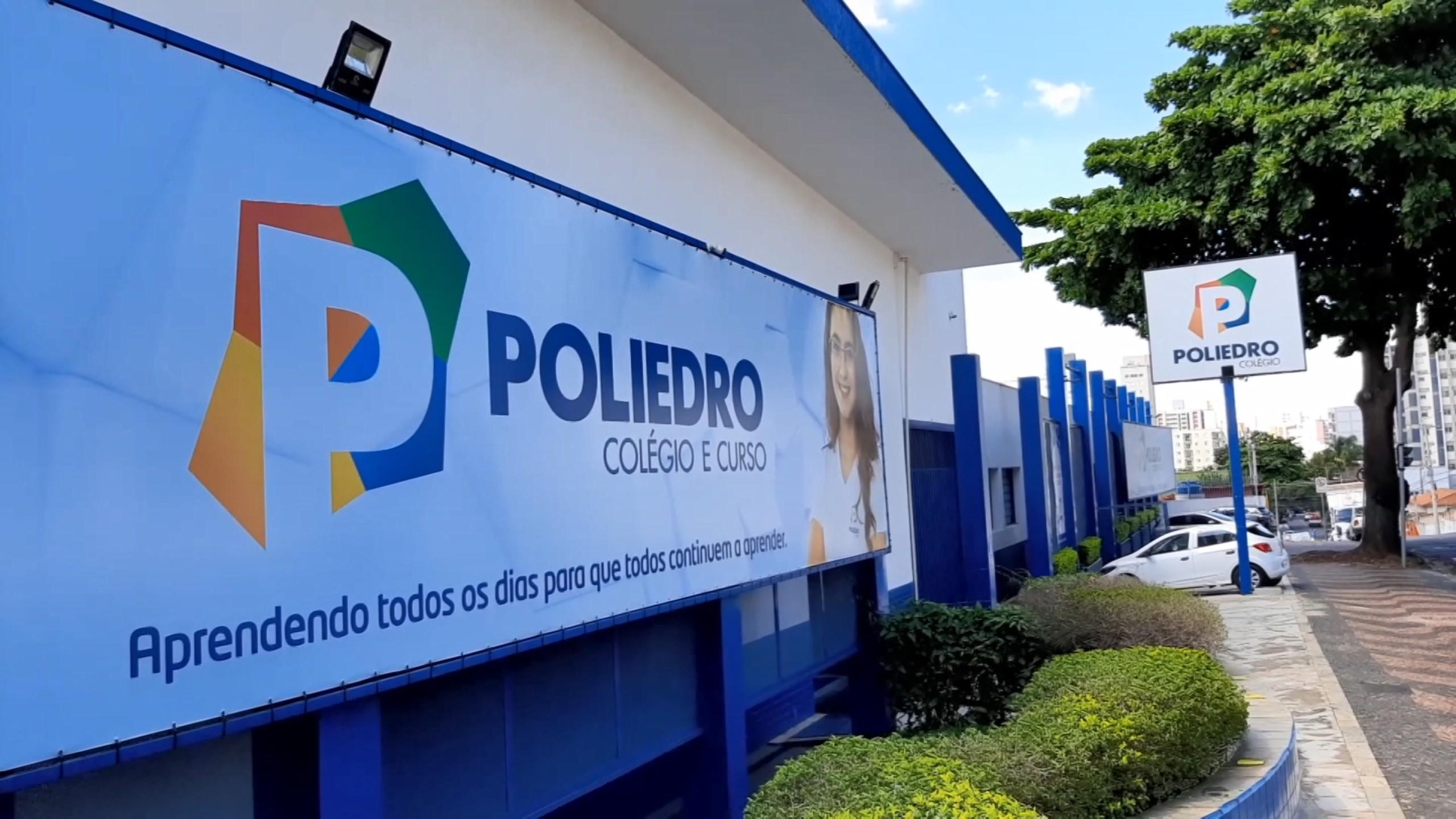 Grupo educacional com unidade em Campinas abre 12 vagas para trainee e emprego de verão