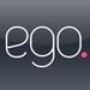 EGO para iPad