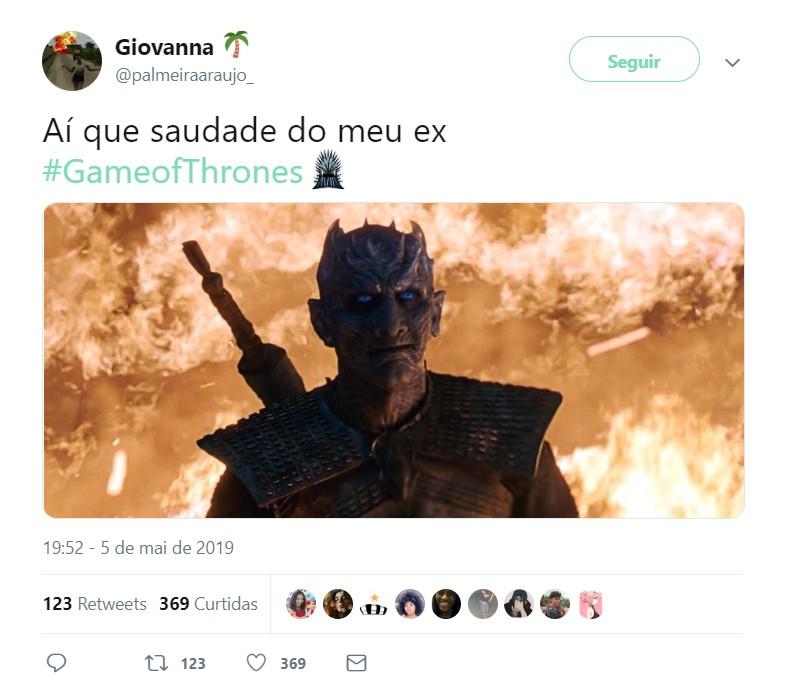 Game of Thrones: as melhores reações ao 4º episódio da 8ª