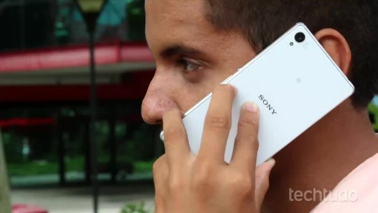 Xperia Z3 vale a pena? Três motivos para comprar e três para não comprar
