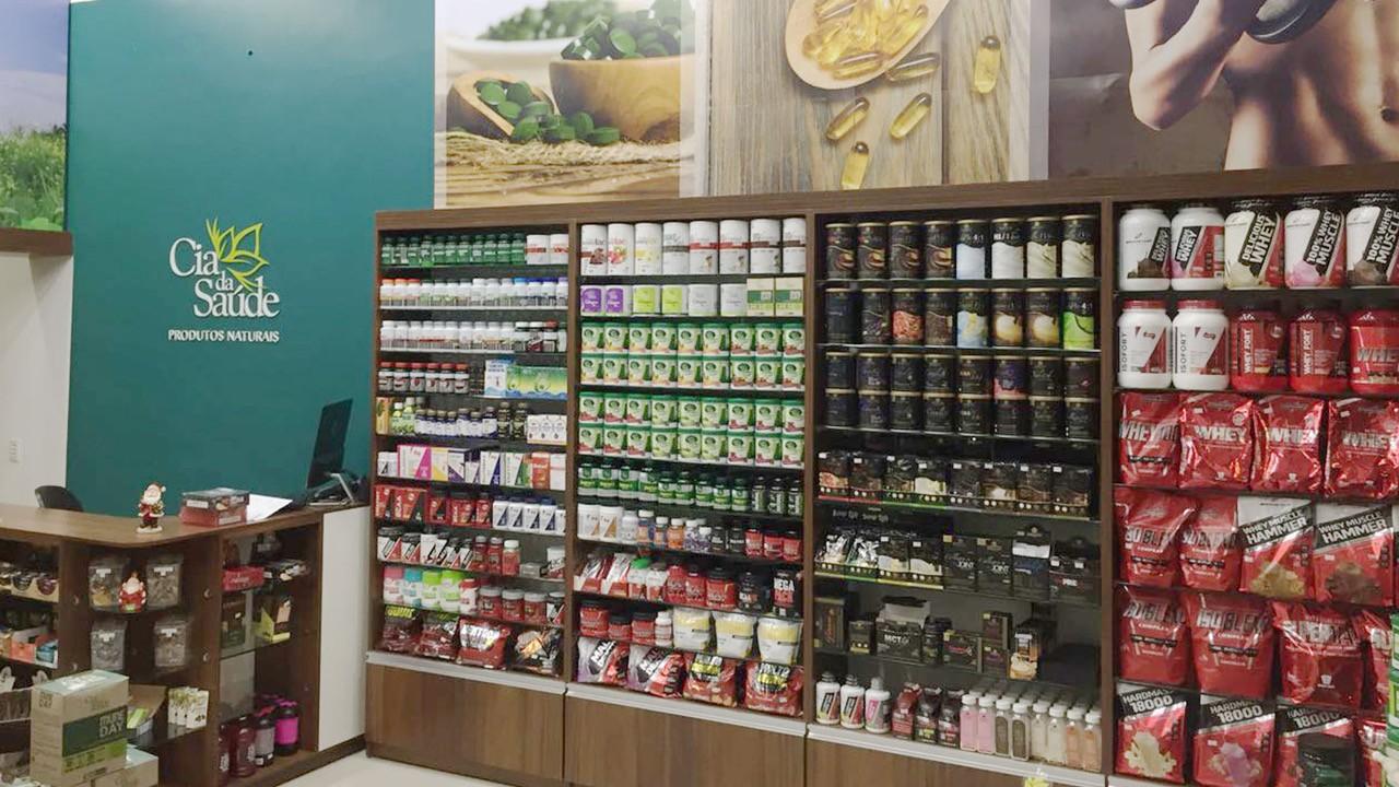 Vale a pena investir em uma franquia de alimentação saudável? - Notícias - Plantão Diário