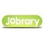 Jobrary