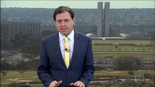 Flexibilização de Bolsonaro com PEC da Previdência causa desconforto interno