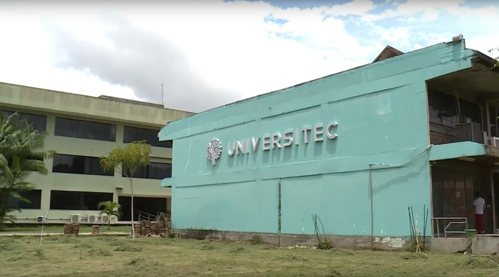 Incubadora da UFPA, em Belém, abre inscrições para empresas de base tecnológica