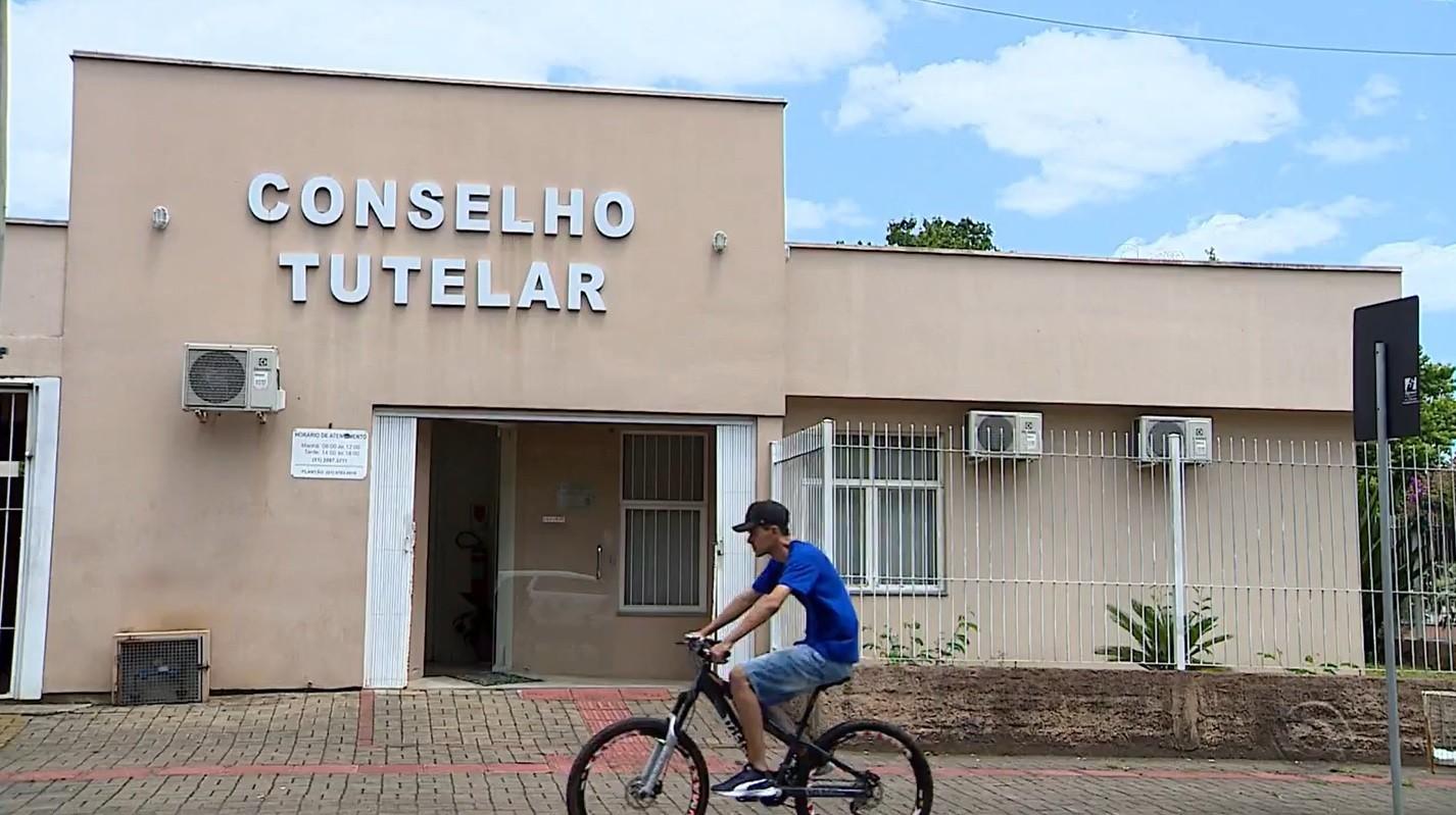 Irregularidades em eleições de conselhos tutelares são investigadas em 15 cidades do RS