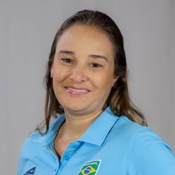 Mariana Vieira de Melo