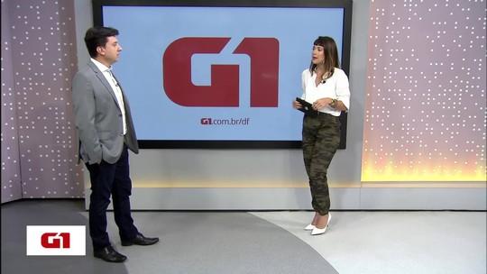 G1 Cultural no BDDF: Porão do Rock anuncia mais 8 atrações para 21ª edição