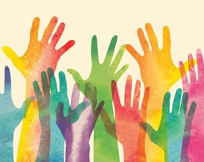 A nova era da filantropia profissional