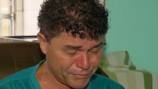 Pacientes com câncer esperam até 9 meses por tratamento no Rio