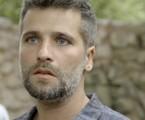 Bruno Gagliasso é Gabriel | Divulgação