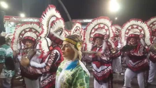 Muito além de musas: mulheres ocupam cargos de destaque e poder no carnaval paulista