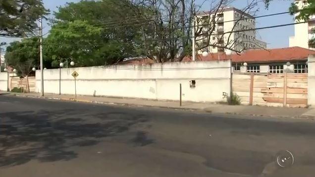 Obra de UPA em Araçatuba parada há dois anos deve terminar em 90 dias