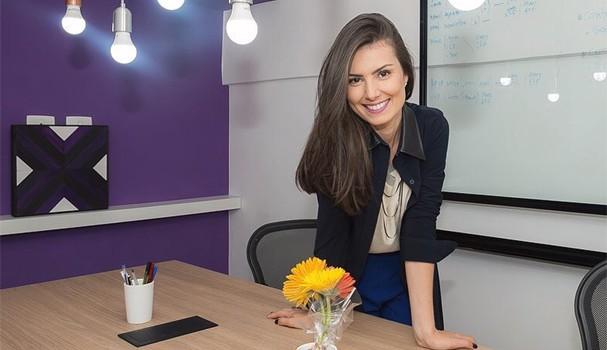 Nathália Arcuri (Foto: Reprodução)