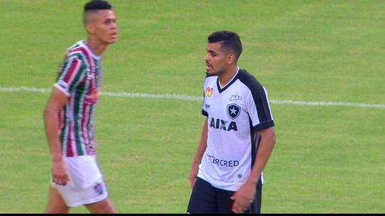 Mudanças de pontuações e critérios: veja o tutorial de finalizações do Cartola FC